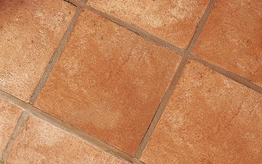 Pavimenti In Cotto Fatto A Mano : Elenco prodotti per pavimenti