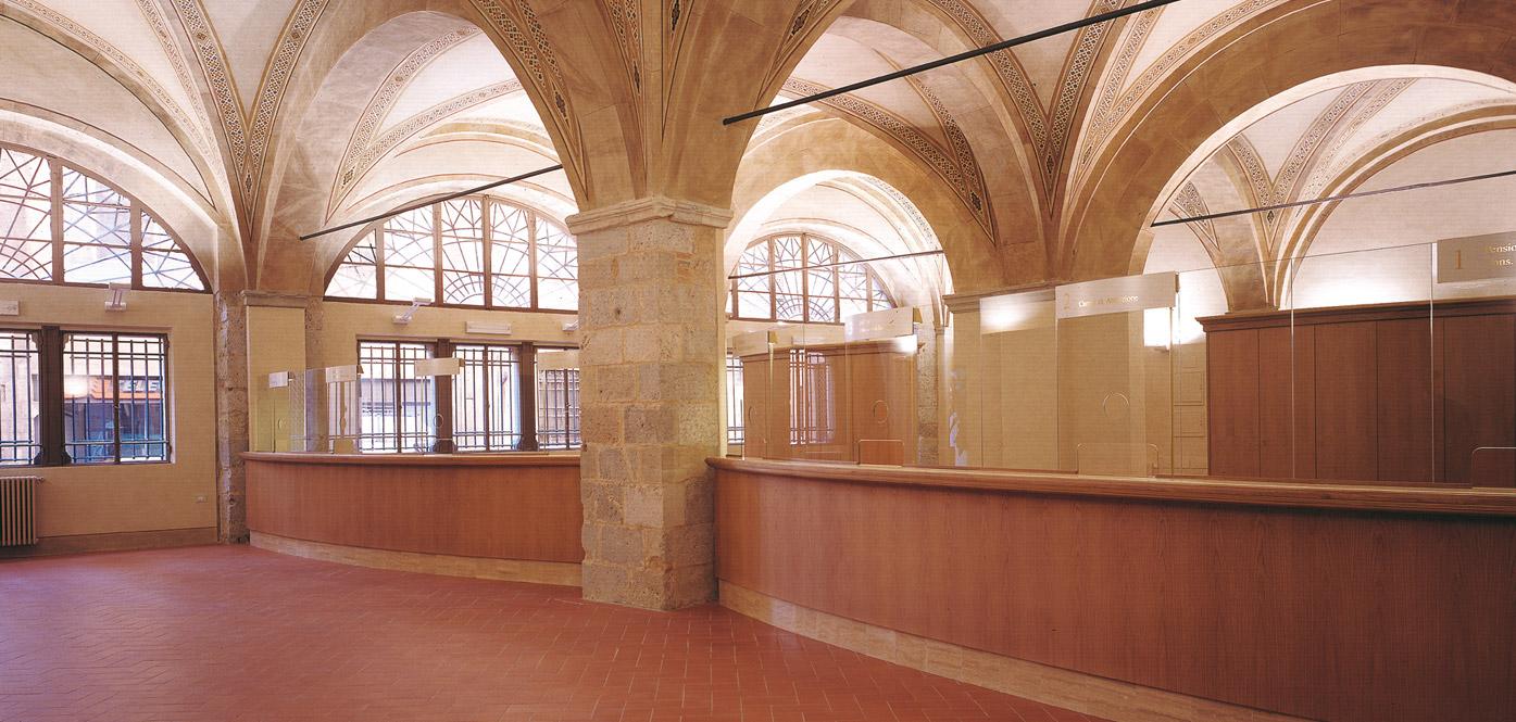 Pavimenti In Cotto Per Interni cotto arrotato per pavimenti interni ed esterni